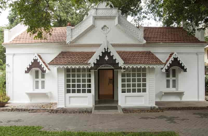 Galleryske