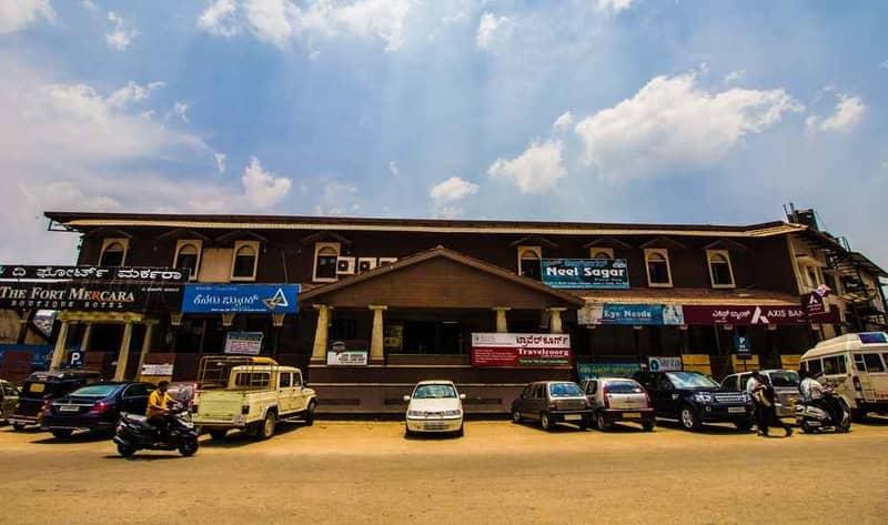 Hotel Neel Sagar