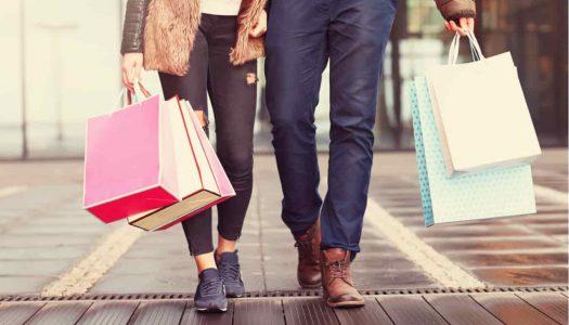 13 Street Shopping Markets in Mumbai For The Bargain Hunter