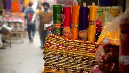 8 Shopping Places in Amritsar to Make the Most Out of Your Trip