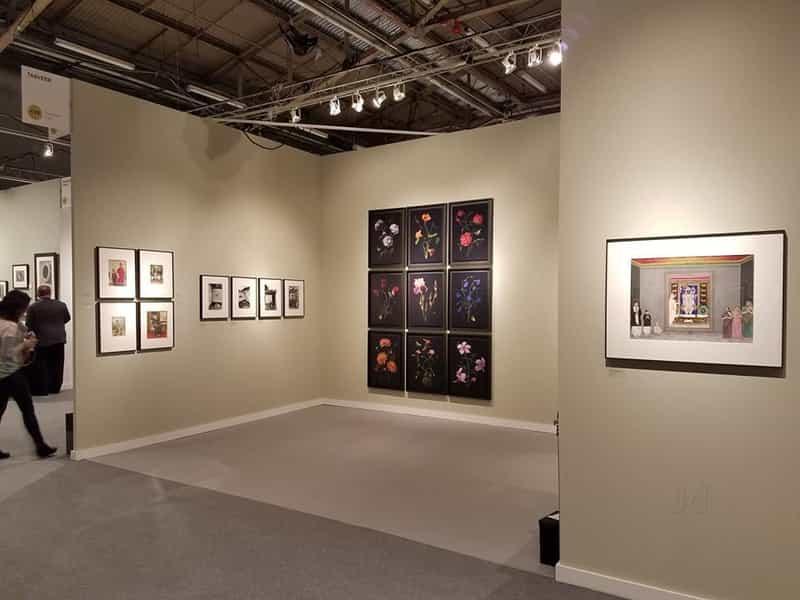 Tasveer Art Gallery