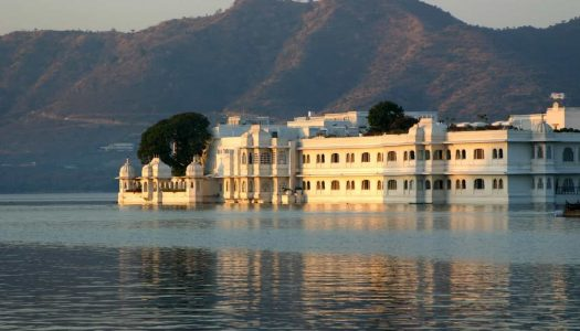 The Top 18 Things To Do In Udaipur For A Complete Visit