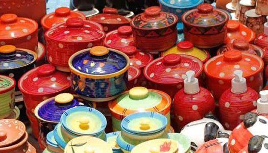 10 Best Places To Shop In Thiruvananthapuram