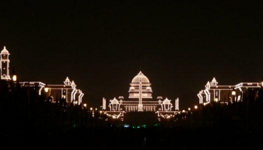 9 Reasonable Wholesale Shoes Markets In Delhi, Shoe Markets In Delhi