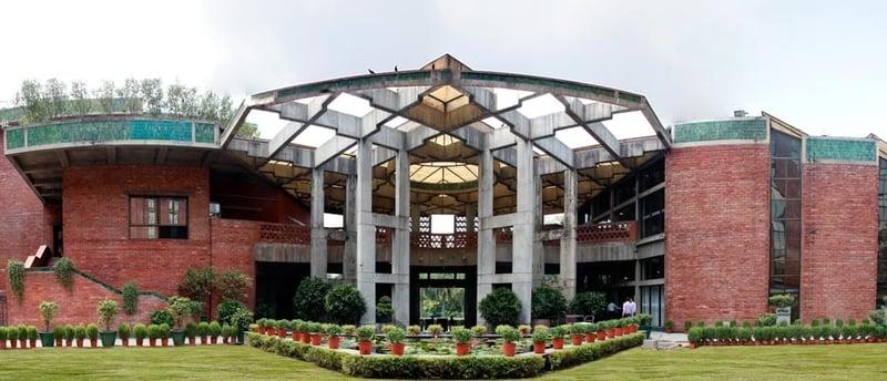 Indian Habitat Centre
