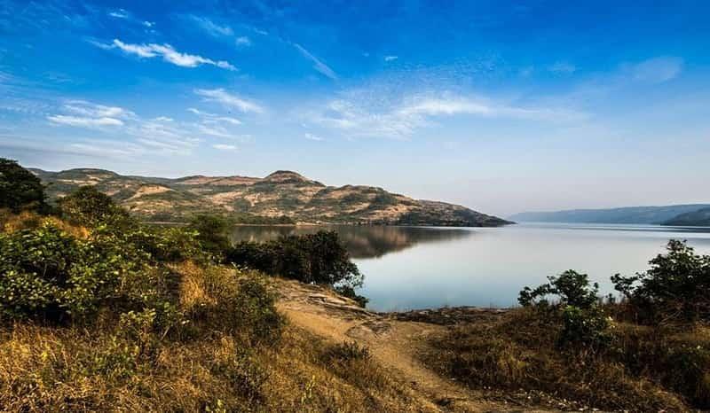 The Shirota Lakeside