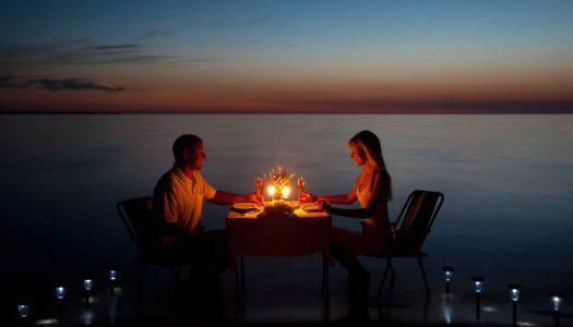 15 Romantic Restaurants In Hyderabad