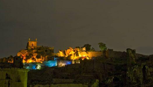 The 15 Best Weekend Activities in Hyderabad