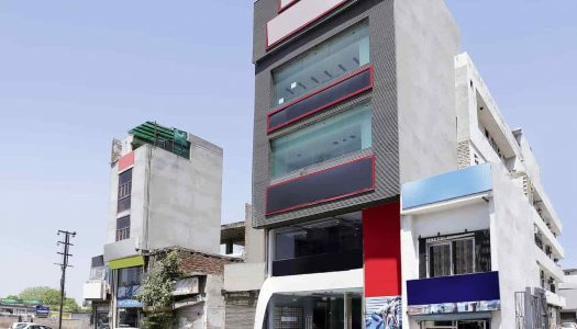 Treebo Highland Is Launched In Civil Lines In Ludhiana