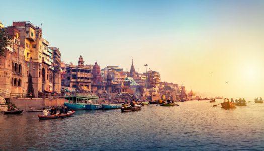 15 Popular Street Foods of Varanasi