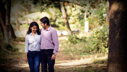13 Hangout Places to Visit in Chennai For Couples