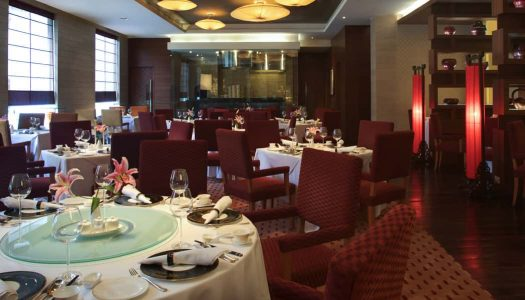 17 Restaurants in Chennai Perfect For a Romantic Dinner Date