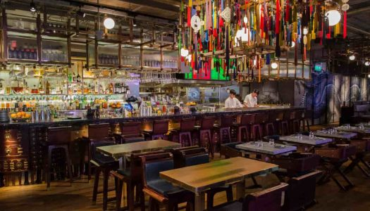 20 Trending Bars in Chennai