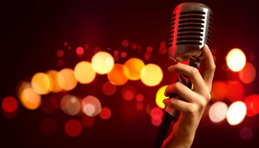 The 7 Best Spots for Karaoke Nights in Chennai