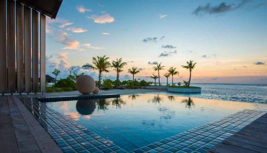 The Best Beach Hotels In Goa