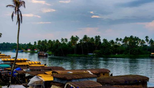 37 Beaches in South India that you should know about!