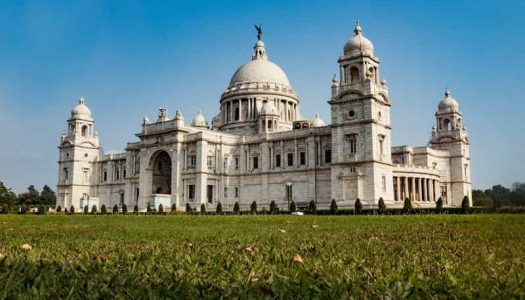 25 Things Kolkata Is Famous For