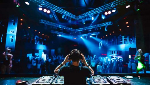 The Top 10 Pubs & Nightclubs in Nagpur For A Great Party