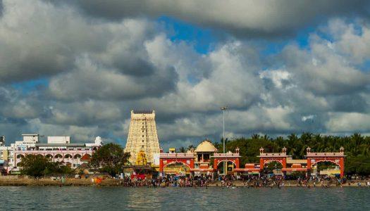 16 Stellar Places to Visit in Rameshwaram