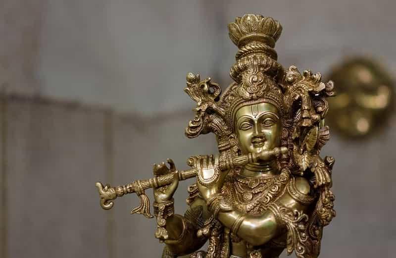 12 Temples In Gokarna, Famous Temples In Gokarna -Treebo
