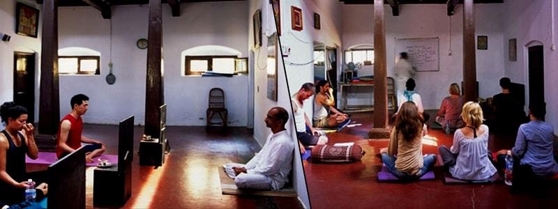 Mysore Mandala