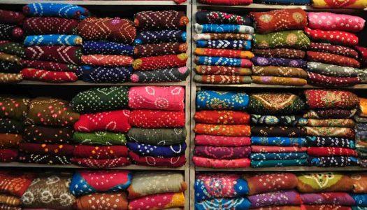 11 Popular Things to Buy in Jaipur