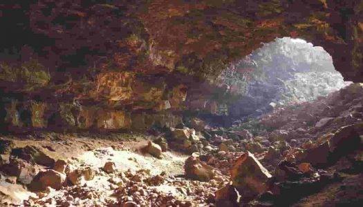 All You Need To Know About The Edakkal Caves