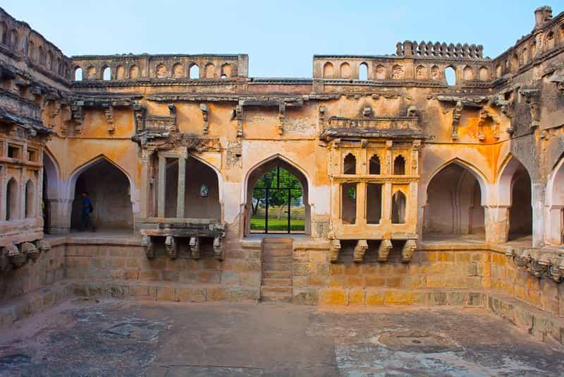 Royal Enclosure