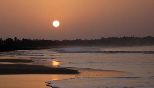 The 16 Best Places to Visit in Daman & Diu