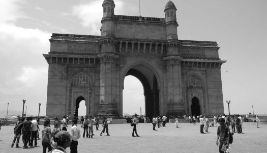 20 Iconic Monuments to See in India on Your Next Visit