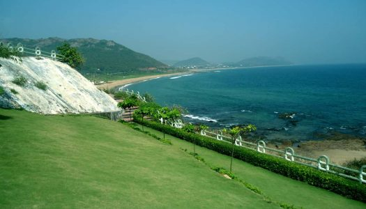 23 Awesome Picnic Spots In And Around Vizag