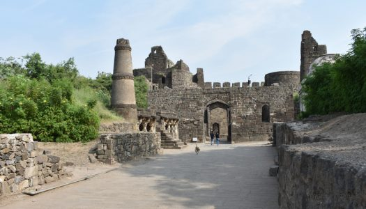 15 Amazing Places to Visit in Aurangabad to Truly Admire The History and Culture of This Place