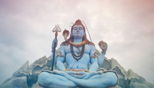 16 Magnificent Shiva Temples in India That Are a Must-Visit for Every Shiva Devotee